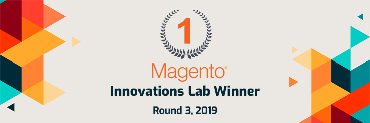 Collaborative Shopping – Magento Innovations Lab 2019