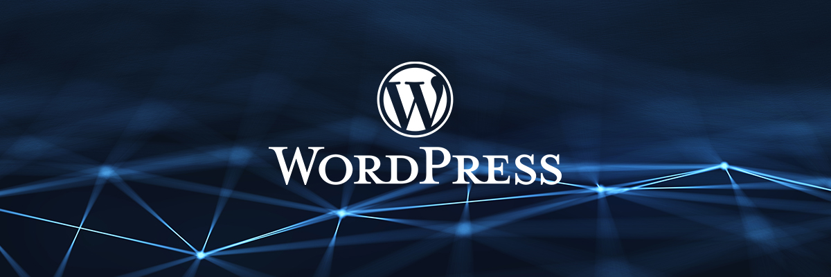 Why WordPress Is a Great Fit for E-Commerce?