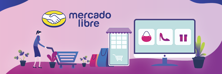 Mercadolibre Best market place in Latin America