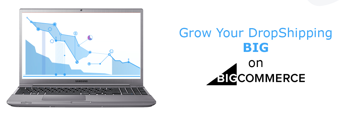 Tips to Grow Your DropShipping Business on BigCommerce