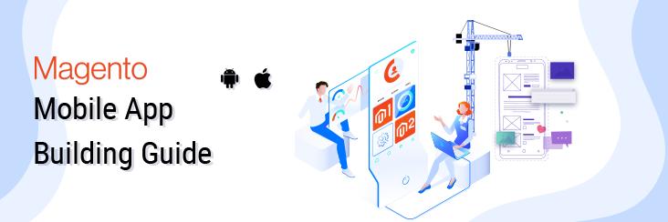 The Untold Secret To Mastering Magento App Building – Read Guide!