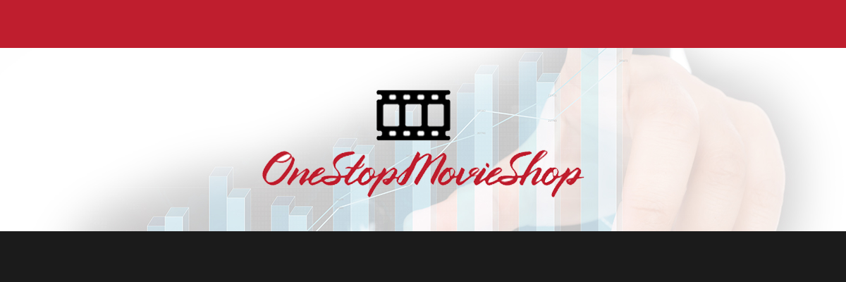How OneStopMovieShop made it's space on Walmart and Google Shopping