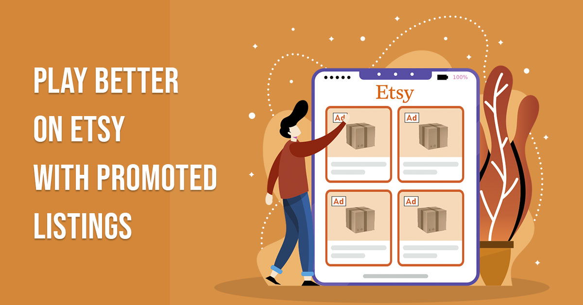 ETSY API CREATE LISTING - Etsy Dropshipping: The Ultimate