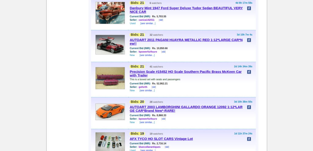 What Are The Best Things To Sell On Ebay For Profit