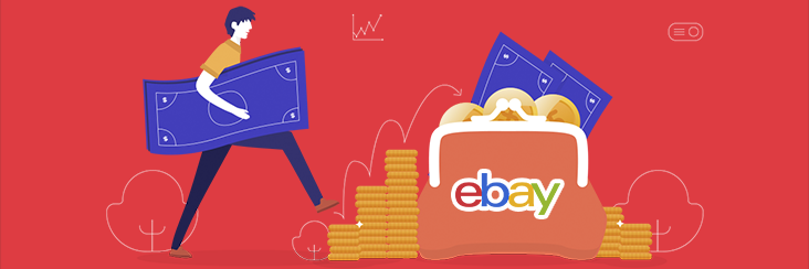 How Much Are Ebay Fees >> How Much Are Ebay Insertion Fees And Why You Re Charged
