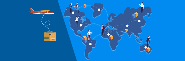 Sell on Top Marketplaces Offering Cross-Border eCommerce and Dropshipping