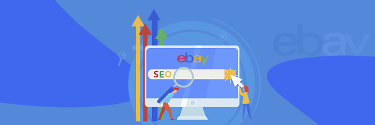 Rank High With Cassini The Ebay Search Engine Cedcommerce