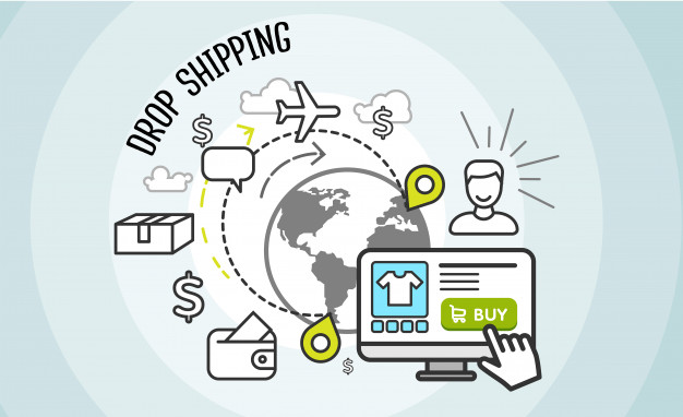 Cross-border eCommerce