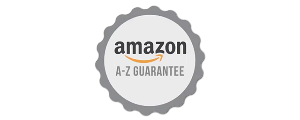 Amazon A to Z claims improve amazon defect rate