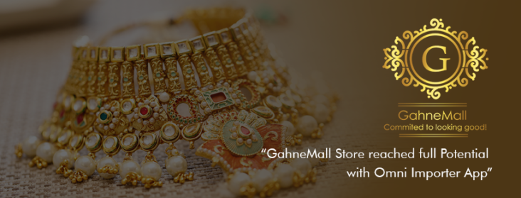 GahneMall-Store-reached-full-Potential-with-Omni-Importer-App