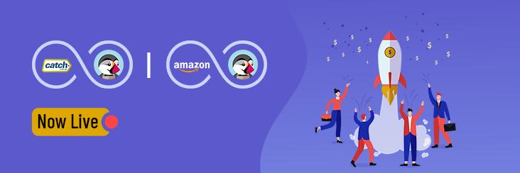 catch amazon prestashop integration addon is now live on prestashop addon marketplace