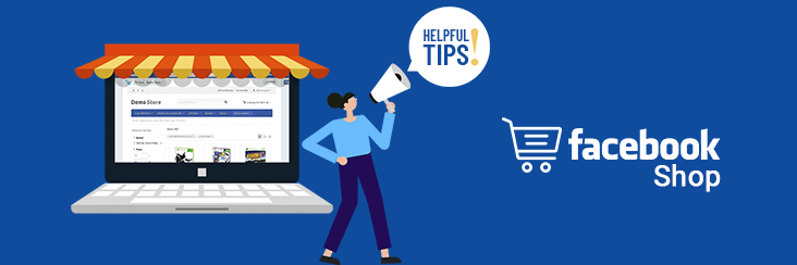 A Complete Guide On How To Sell On Facebook Shop in 2020