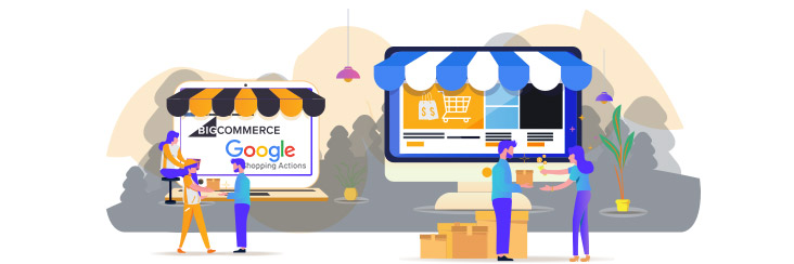 BigCommerce-Store-Owner-Complete-Guide-to-Store-Setup-on-Google-Shopping