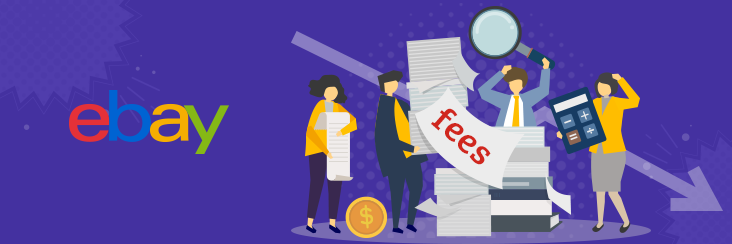 Ebay Final Value Fee Lowers Up To 50 For Sellers In The Us Uk Cedcommerce