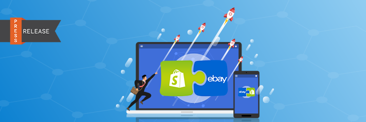 Ebay Marketplace Integration App Cedcommerce Finds An Easy Way To Sell On Ebay