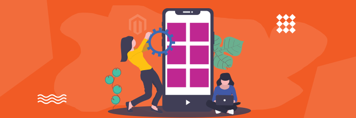 What Is Magento PWA Studio? How To Install It?