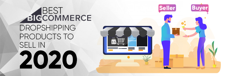 bigcommerce top products