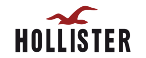Hollister most selling item on allegro poland