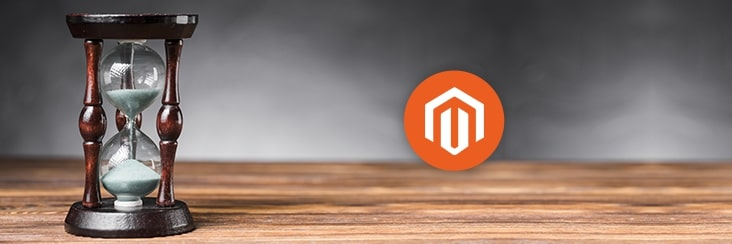 Magento ending support for version 2.2x and PHP 7.1 and below