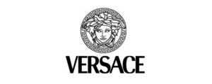 Versace most selling item on allegro poland