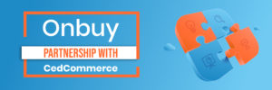 OnBuy Partnering