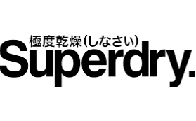superdry-logo-Google-Search