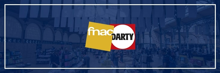 how to sell on fnac darty marketplace