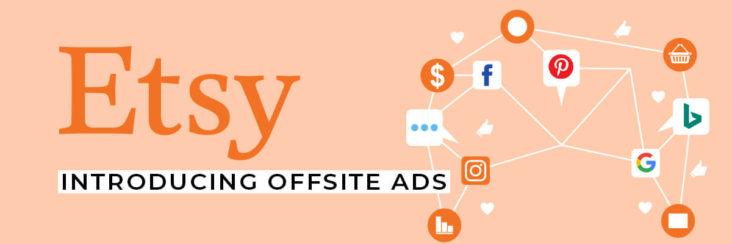 Etsy offsite ads Banner
