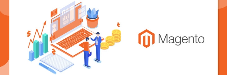 In House Magento Commerce Pricing for your eCommerce Store