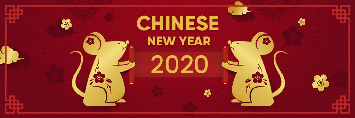 How to sell on Chinese New Year 2020 Sale – The Biggest Traditional Carnival