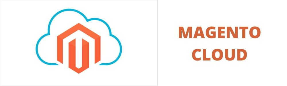 Magento Commerce Cloud to sell on Magento Enterprise version