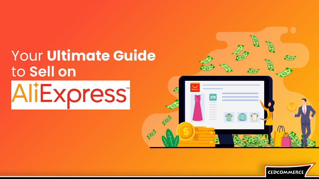 AliExpress Coupons & Promo codes