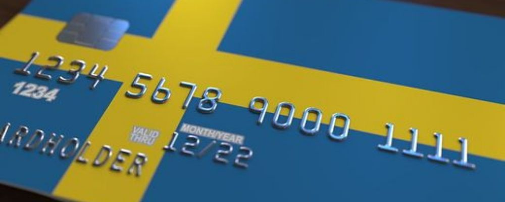 Debit card most widely used eCommerce in Nordic