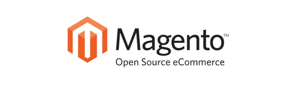 Sell on Nordic Marketplaces with Magento