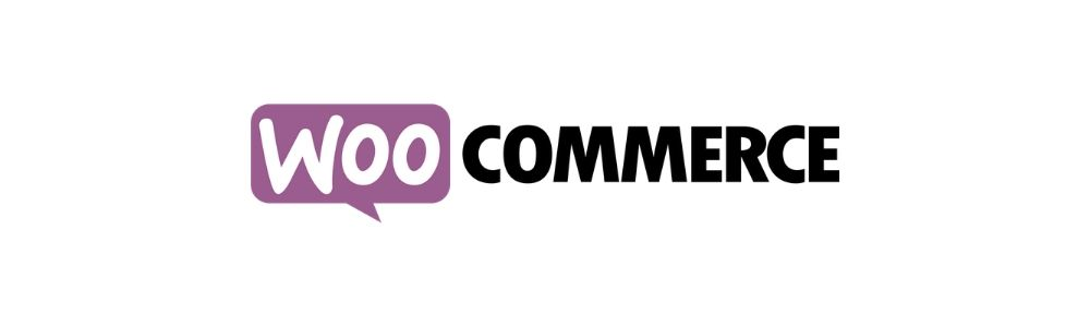 Sell on Nordic Marketplaces with WooCommerce