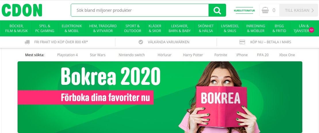 cdon-eCommerce-in-Nordic-min