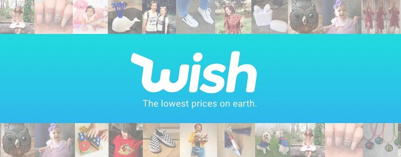 wish eCommerce in Nordic