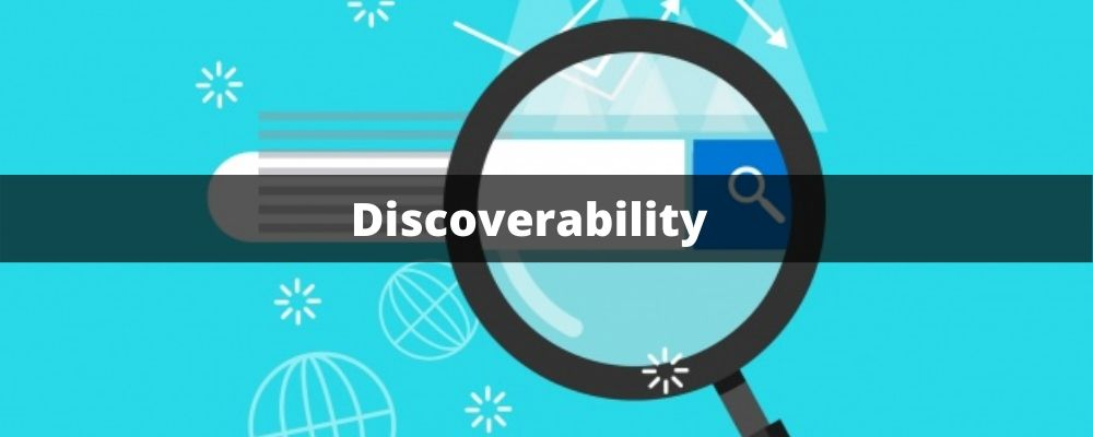 discoverability of magento community