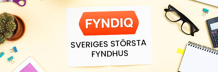 fyndiq-marketplace