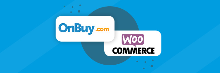 onbuy integration for woocommerce