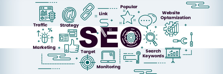 Search Engine Optimization- The Basics To Start With!