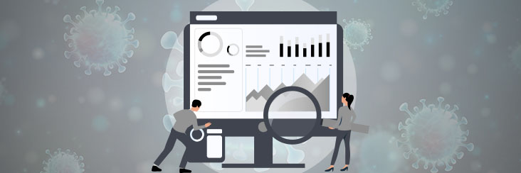 analyse your business performance during covid 19
