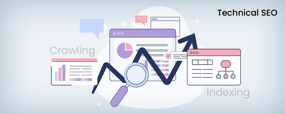 technical seo-search engine optimization