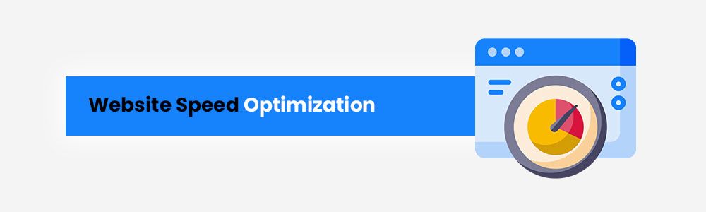 website speed optimisation - 10 things sellers can do during Covid-19 lockdown