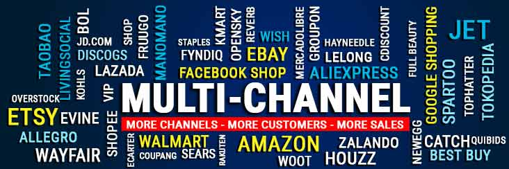 A-complete-guide-on-multi-channel-selling-eCommerce-retail