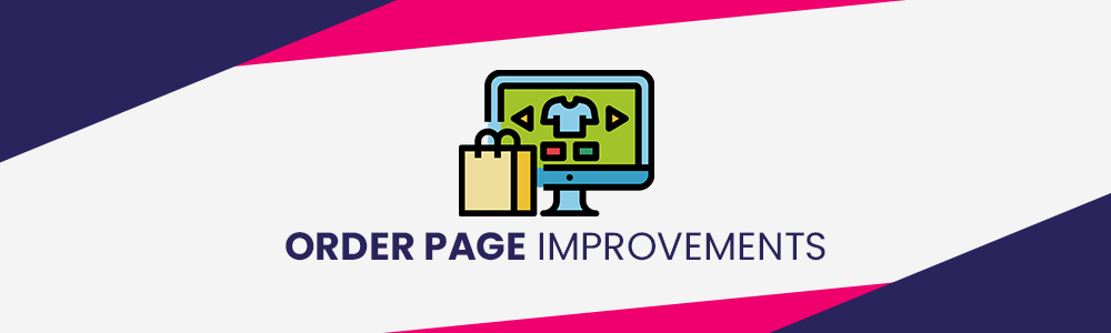 PrestaShop 1.7.7.0 Beta Version improvements in order page