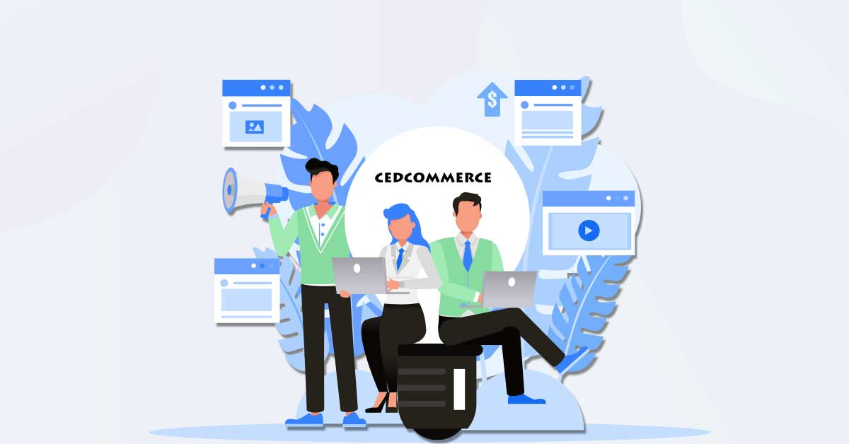 hire-a-video-marketing-agency--cedcommerce