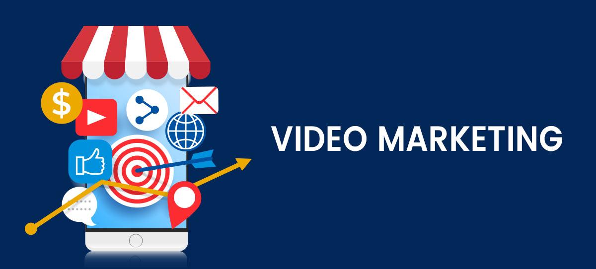 video marketing benefits