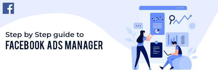 Facebook_Ads_manager_guide