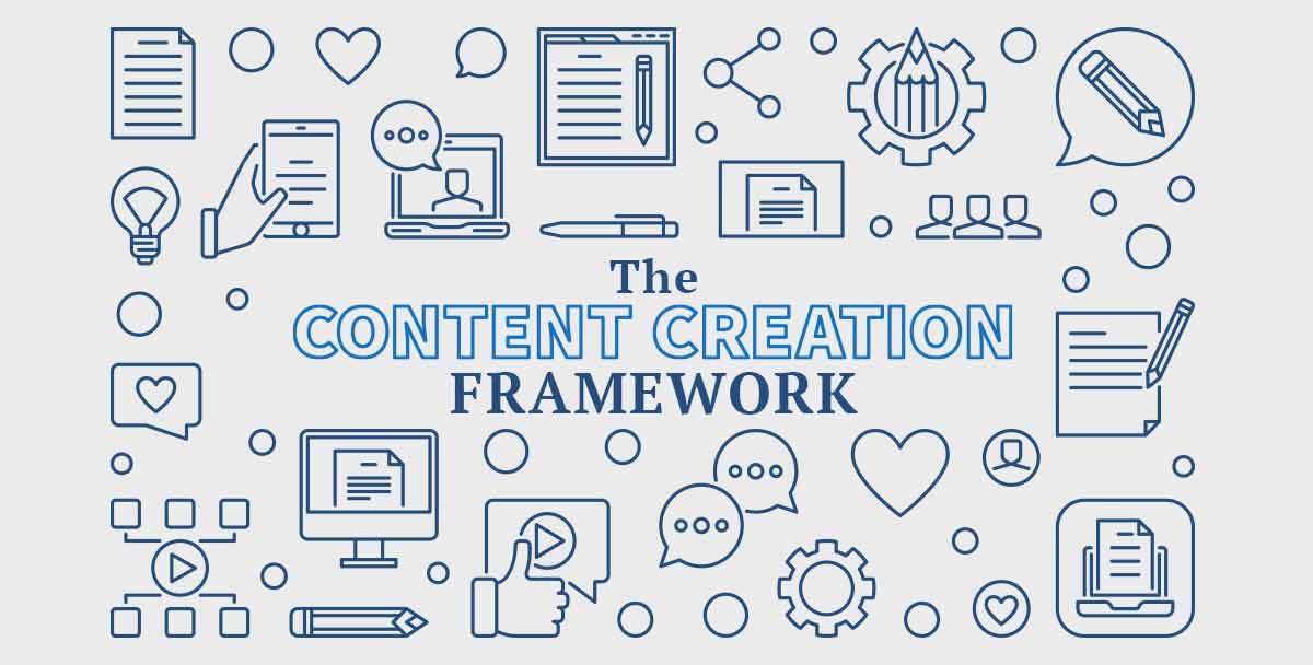 How-the-content-creation-framework-works-